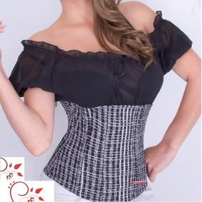 2975a5f62b200 Venta De Blusas A Cuadros Para Mujer - Blusas para Mujer en Mercado ...