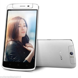 Oppo N1 16gb Gsm Smartphone