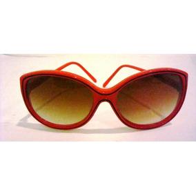 f772fadfac1b8 318 Óculos De Sol 4 Diferentes Made In Taiwan Medindo. Usado - São Paulo ·  1667 Óculos Escuro Feminino. Made Taiwam. Mede 14 Cm De Larg