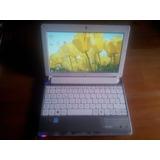 Netbook Packard Bell Nav50 En Desarme