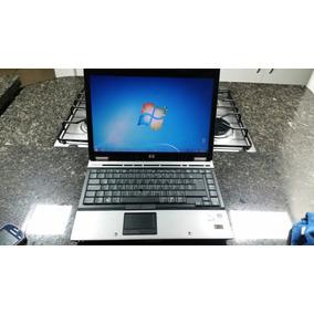 Laptop Hp Elitebook 6930p