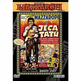 Dvd Mazzaropi*/ Em Jéca Tatu