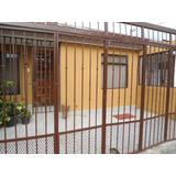 Desamparados Casa Recien Remodelada Negociable