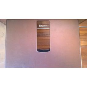 Notebook Itautec - Infoway -w7635
