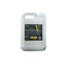 Lava Plus Drywash 5lt
