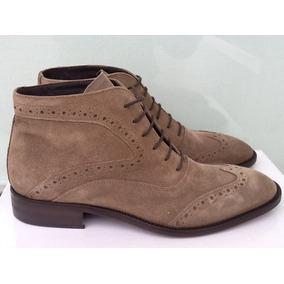 9bf4a8140ef Zapatos Italianos Hombre Florence Otras Marcas Jalisco - Zapatos en ...