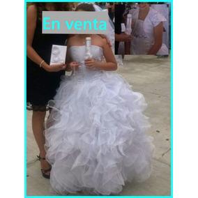 Vestidos de primera comunion de venta en guadalajara