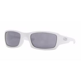 b1654a6383053 Black Iriduin Oakley Fives 3 Gray De Sol - Óculos De Sol Oakley no ...