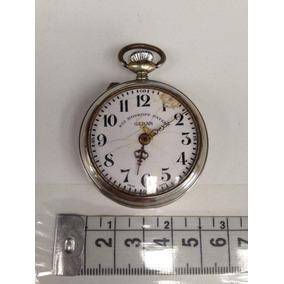 4227c1f35b1 Relógios Antigos e de Coleção em Paraná no Mercado Livre Brasil
