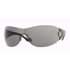 b9d64bf92d161 óculos De Sol Feminino - Óculos De Sol Prada em Santa Catarina no ...
