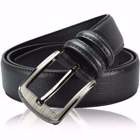 c0aa27137cd8a Cinto Masculinos - Calçados, Roupas e Bolsas no Mercado Livre Brasil