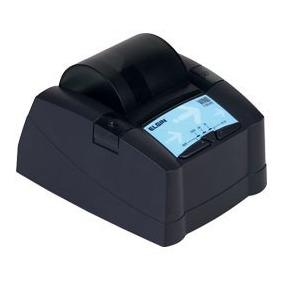 Impressora De Cupon Nao Fiscal