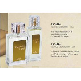 e4dc2c775eb17 Riachuelo Masculino - Perfumes Importados Femininos no Mercado Livre ...