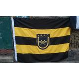 Bandeira Volta Redonda F.c ( Rj ) -média 1.05 Por 1.55