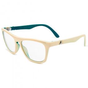 464339d4ae023 óculos Oculos Grau Absurda - Óculos no Mercado Livre Brasil