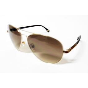 45bfc2363e8f4 Michaeu Gecison De Sol - Óculos no Mercado Livre Brasil