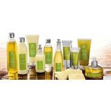 Productos Natura Cosmeticos