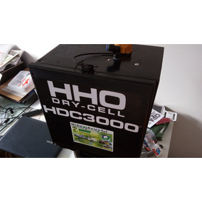 Hidrogêniosul Para Caminhões Caminhonetas Carros Vans Topics