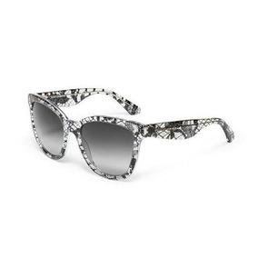 f20289894f391 Oculos Sol Dolce Gabbana Dg 2099 Black 1081 8g Dg20 - Óculos no ...
