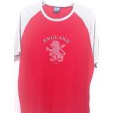 Camisa Mitchell Original Tam G Frete Rs 15