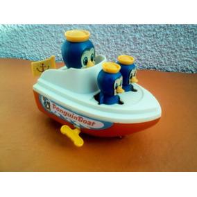 barquito de juguete juguetes en mercado libre argentina