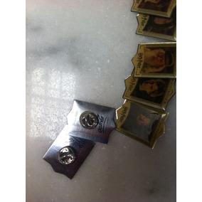 Set De 9 Pins Harry Potter