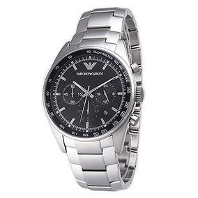 2d50fe0ead1 Relogio Emporio Armani Ar 5980 - Joias e Relógios no Mercado Livre ...