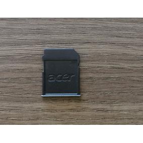 Gaveta Para Cartao Acer Aspire 4745z-4785