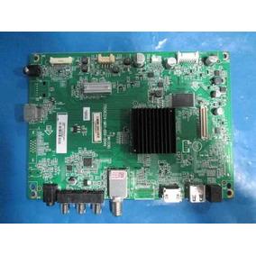 Placa Principal 39pfg4109/78 715g6324-mod-000-004x