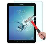 Samsung Galaxy Tab 9.7 S2 Screen Protector De Cristal Templa