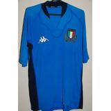 Camisa De Rugby De Selecoes no Mercado Livre Brasil 93f046208a20f
