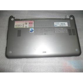 HP Mini 311-1001XX Webcam Linux