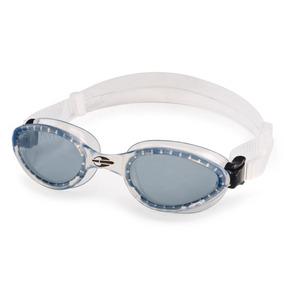 Óculos De Natação Varuna Transparente fumê Mormaii 436f8c2063