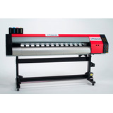 Plotter Gran Formato Polaroid First