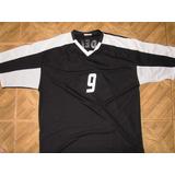 Camisa Do Candelaria Futebol Clube São José Dos Campos e5b770569f300