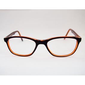 4cbf7e3624ad4 Oculos Escuros D G Originais - Óculos no Mercado Livre Brasil