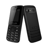 Celular Basico Doble Chip Bluetooth Micro Sd Mp3