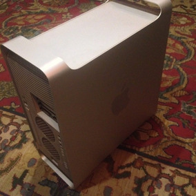 Apple Mac Pro G5