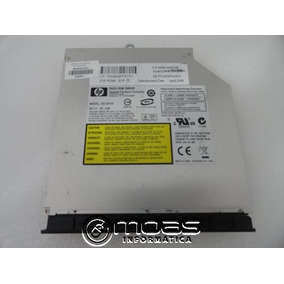 Driver Dvd Notebook Hp Pavilion Dv2500-dv2810us