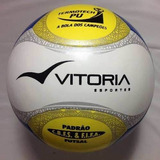 c2c19ca6c9 Bola Futsal Penalty Max 500 Termotec - Bolas de Futebol no Mercado ...