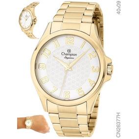 e38280c4b8b47 Lojas Riachuelo Relogios Feminino - Relógio Feminino no Mercado ...