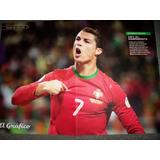 Posters De Cristiano Ronaldo en Mercado Libre Argentina b12dec9973eb5