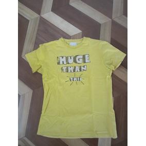 63d0c8183e621 Xdye Camiseta - Ropa - Mercado Libre Ecuador