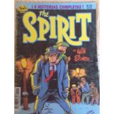 The Spirit (53) - Will Eisner