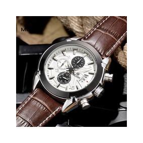aac8ee68525 Relógio Allora Masculino no Mercado Livre Brasil
