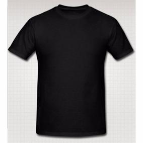Camisetas Com Estampas Ecologicas - Camisetas e Blusas Manga Curta ... 4ff96e2d961