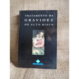 livro gravidez orante