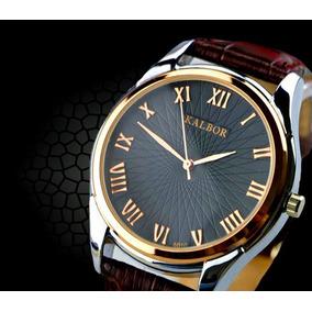 46ce1b5d553 Braçadeira Speedo Masculino - Relógios De Pulso no Mercado Livre Brasil