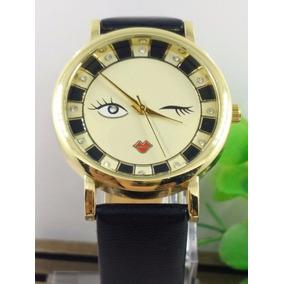 9c9fd62063e Relogio Vogue Feminino Outras Marcas - Relógios De Pulso no Mercado ...