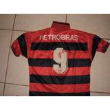 Camisa Do Flamengo Anos 90 - Camisa Flamengo Masculina no Mercado ... 9c9e9fd7425a5